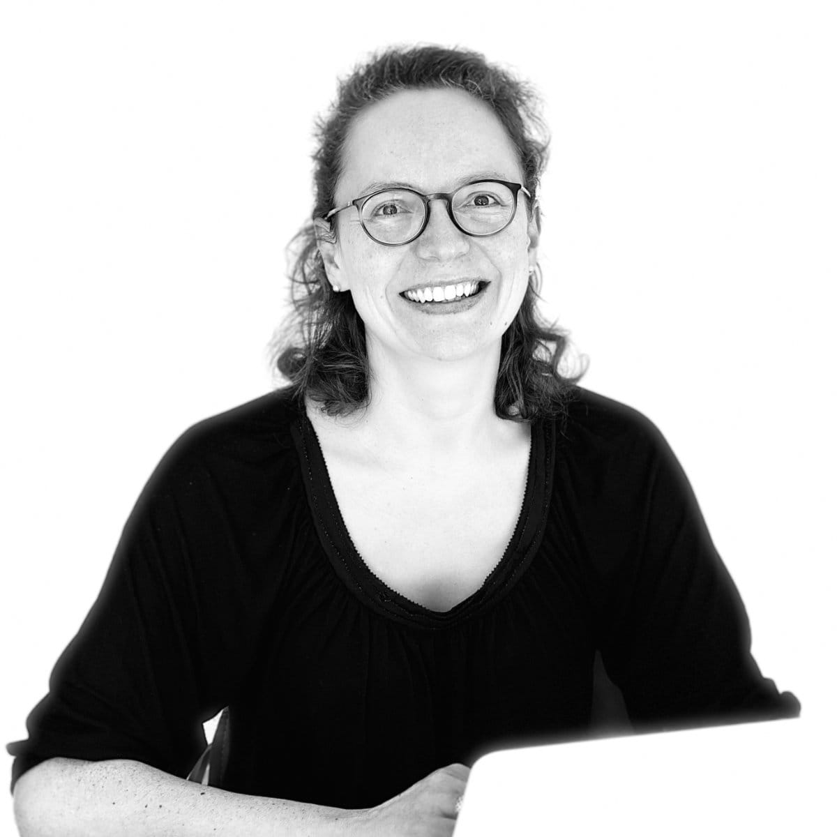 Gisèle Gual
