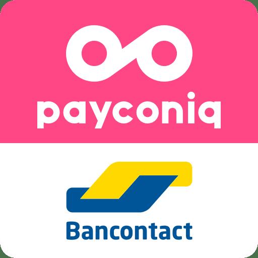 Payconiq / Bancontact