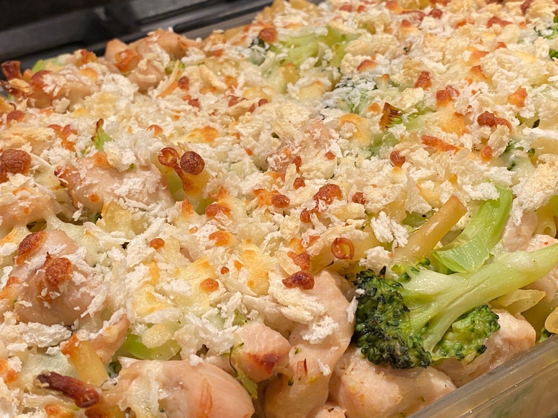 pates-poulet-brocoli